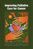 Improving Palliative Care for Cancer