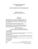 QCVN 34:2011/BTTTT