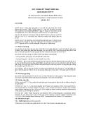 QCVN 38:2011/BTTTT