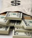 Công ty cho thuê tài chính bế tắc trong xử lý nợ xấu