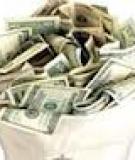'Khó gây quỹ đầu tư bất động sản'