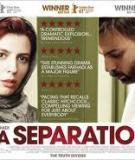 A Separation: trước khi chết phải xem phim này