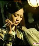 ChiE: Phim Mỹ nhất, phim Pháp nhì, phim Nhật ba