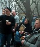 David Fincher xin tiền để làm gì?