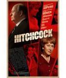 Phim về Hitchcock công bố hình ảnh mới