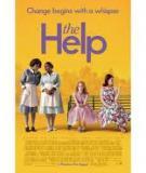 The Help: Xuất sắc nhờ dàn diễn viên, nhưng cũng chỉ là giải trí