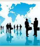 Quản lý tri thức - xu thế quản lý hiện đại