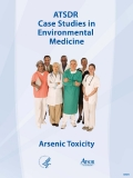 ATSDR Case Studies in Environmental Medicine
