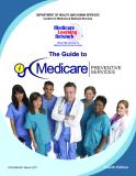 The Guide to Medicare Preventive Services