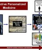 Clinical Utility of  Personalised Medicine