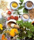 From Ancient Medicine to Modern Medicine: Ayurvedic Concepts of Health and Their Role in Inflammation and Cancer