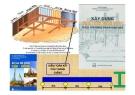 Xây dựng công trình ngầm đô thị  theo phương pháp đào - mở