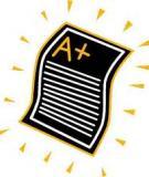 Đề  thi tuyển dụng FPT – Englist Test A