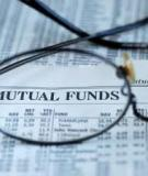 The Small World of Investing: Board Connections and Mutual Fund Returns