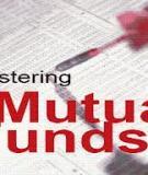 Mutual Fund Basics  Tutorial