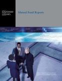 Mutual Fund Reports