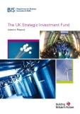 The UK Strategic Investment FundInterim Report
