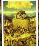 Jusepe de Ribera: Họa sĩ của những điều tăm tối