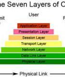 Đề tài :Tìm hiểu Lớp vật lý & Các phương tiện truyền dẫn. Lập trình mô phỏng mạng Token Ring