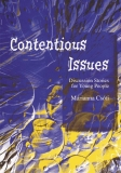 Contentious Issues - Discussion Stories for Young People