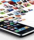 Sự thờ ơ mobile marketing của DN Việt