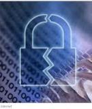 Bao nhiêu doanh nghiệp quan tâm đến bảo vệ thông tin cá nhân