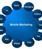 SMS marketing: Phương pháp marketing hiệu quả hay công cụ lừa đảo người