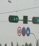 Báo cáo tốt nghiệp: Đề tài điều khiển đèn giao thông