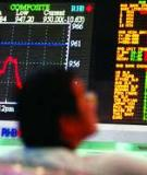 The Behavior of Mutual Fund Investors