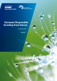 European Responsible Investing Fund Survey