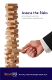 Assess the Risks Key strategies for overseeing derivatives