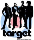 """Đánh giá chiến lược bán lẻ: chiến lược """"cheap chic"""" của Target"""