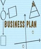Cách lập kế hoạch kinh doanh khi khởi nghiệp