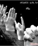 Mách bạn cách tạo mô hình bàn tay thạch cao