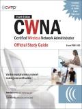 CWNA McGraw-Hill