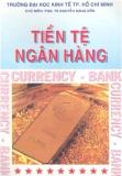 Tiền tệ ngân hàng  tài chính Việt Nam