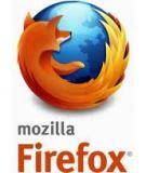 6 tính năng mới thay đổi trong Firefox 17