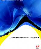 JAVASCRIPT SCRIPTING REFERENCE