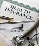 Employers' Benefits From Workers' Health Insurance
