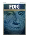FDIC Deposit Insurance For Bankers Version 1.0