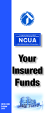 Your Insured Funds