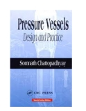 Mechanical Engineering - Overview of Pressure Vessel Design