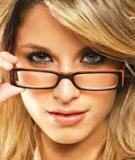 Chăm sóc mắt cận: những điều bạn nên biết