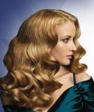 Chăm sóc tóc mùa đông sao cho đúng cách
