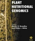 Plant Nutritional Genomics