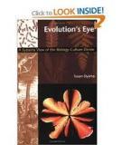 Evolution's Eye