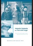 Antarctic Peninsula & Tierra del Fuego: