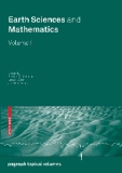 Earth Sciences and Mathematics Volume II
