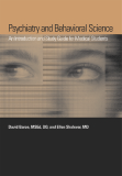 Psychiatry and Behavioral Science