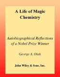 A LIFE OF MAGIC CHEMISTRY